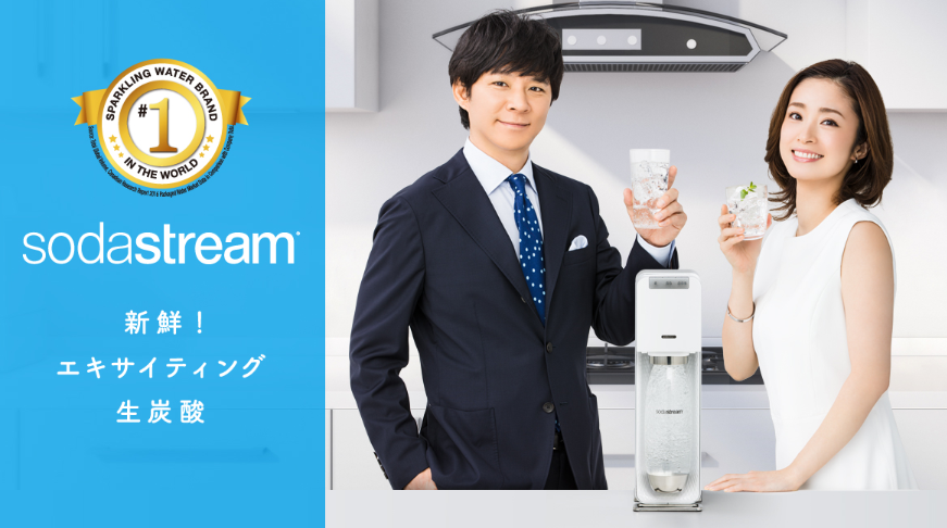 sodastream-world1