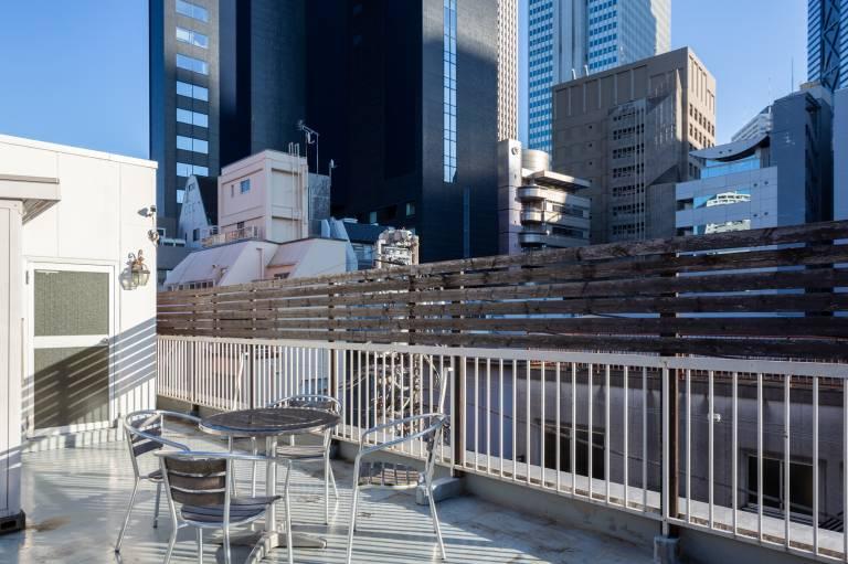 basepoint.officepass.roof