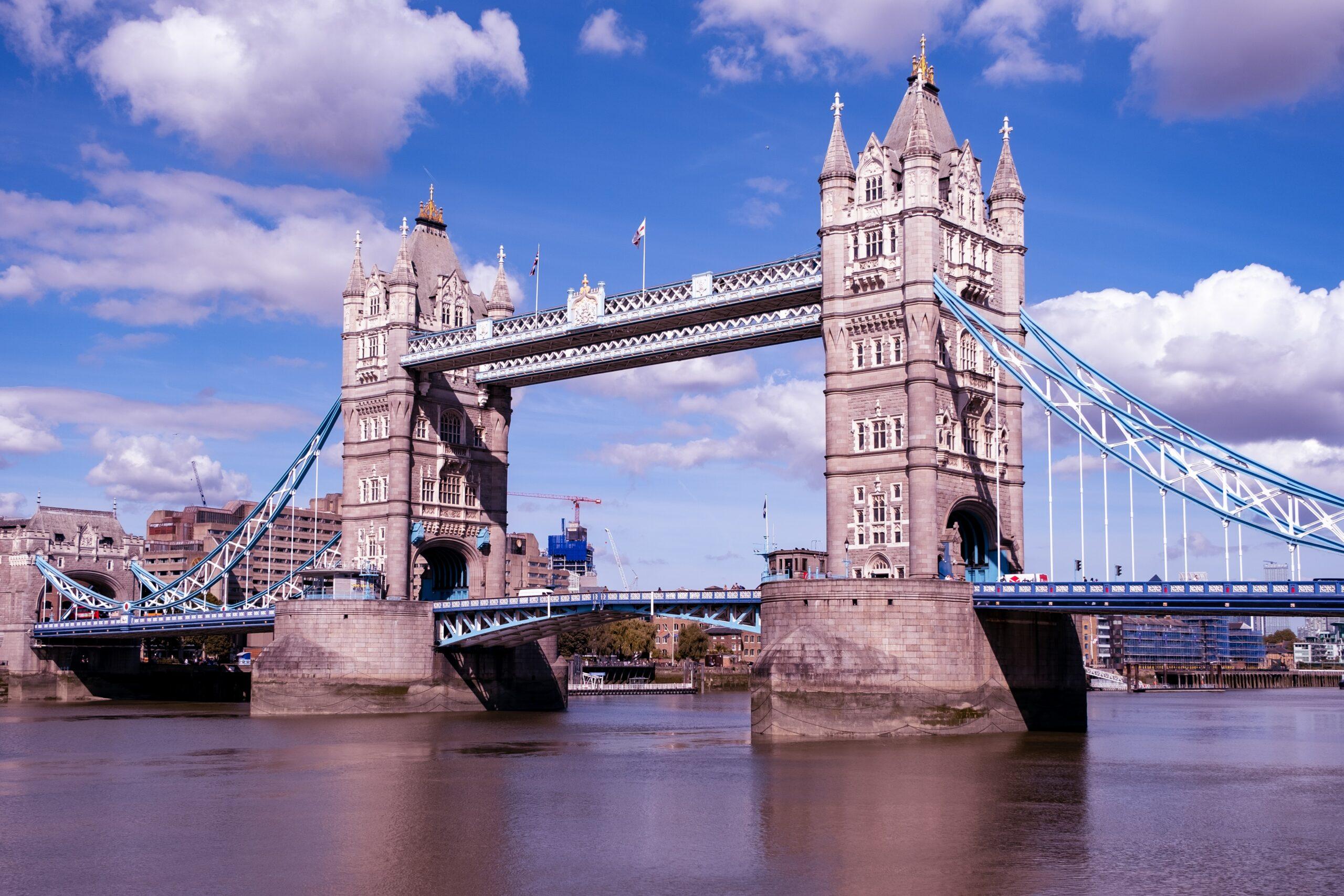 dmm.english.bridge